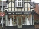 Shop in Barbourne Road...