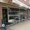 Cafe for sale in Station Road, CV7