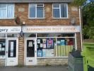 property for sale in Kennington Road, Oxford, Oxfordshire, OX1