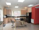 property for sale in Longford Road, Coventry, West Midlands, CV7