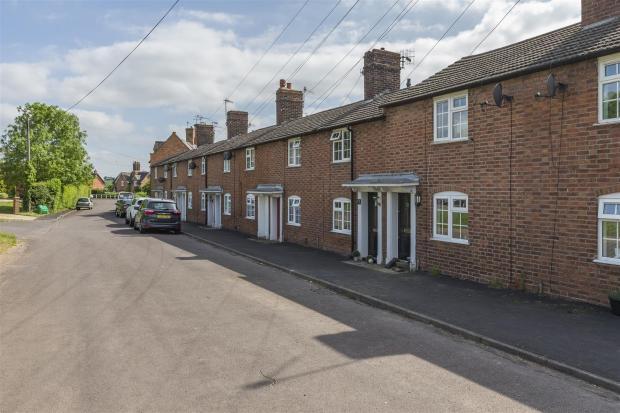 Ald-Street-15A.jpg