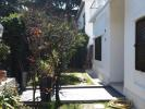 Town House for sale in Nice, Alpes-Maritimes...