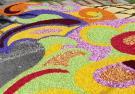 Flower festa Spello