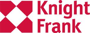 Knight Frank - Lettings, Richmond Lettingsbranch details