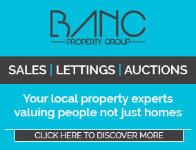 Get brand editions for Banc Property, Cuffley