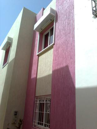 Essaouira Duplex for sale