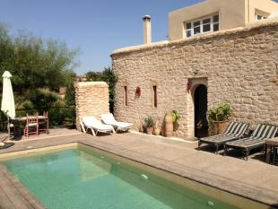 4 bed home for sale in Essaouira...