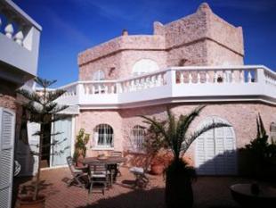 3 bedroom home for sale in Marrakech...