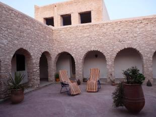 3 bed home for sale in Essaouira...