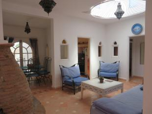 4 bedroom property in Essaouira...