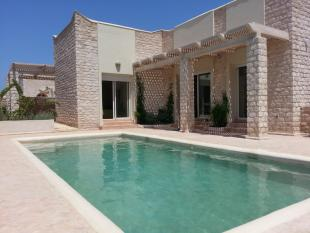 2 bedroom new development in Essaouira...