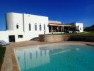 5 bedroom home for sale in Essaouira...