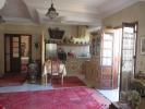 Apartment in Essaouira...