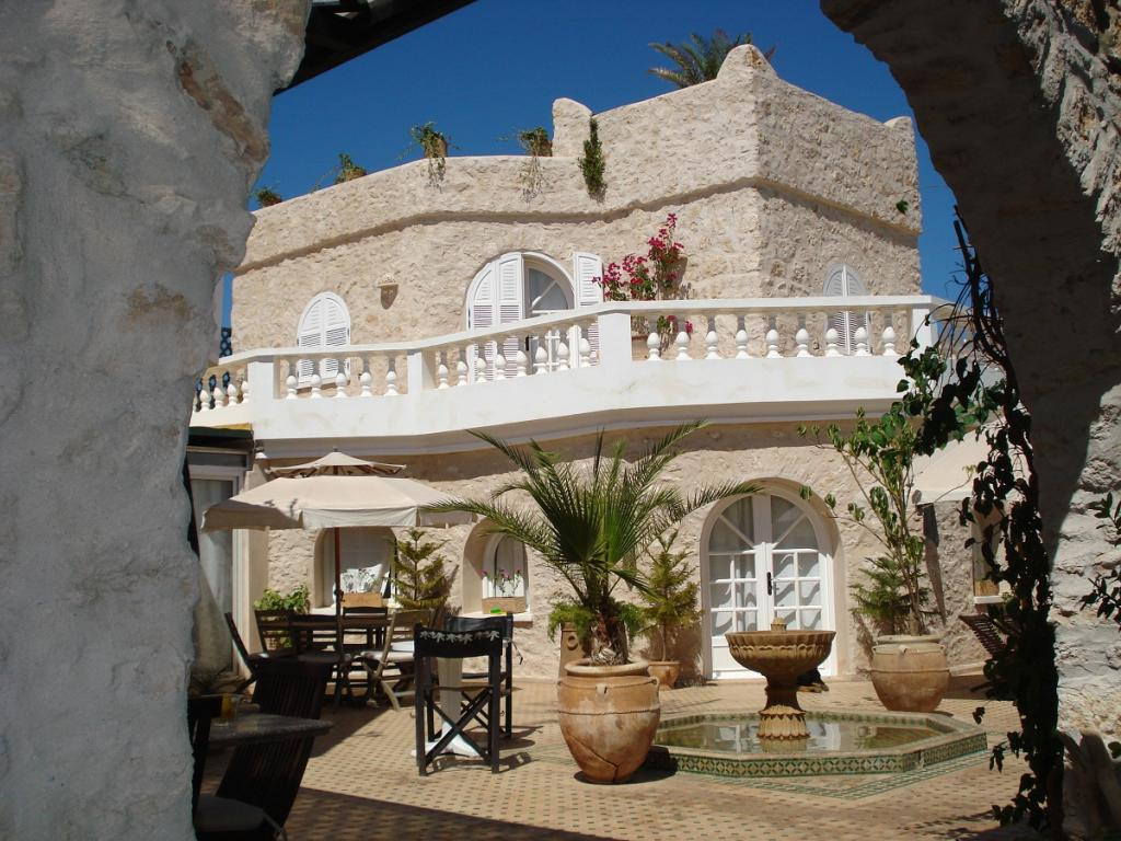 3 bedroom home for sale in Marrakech...