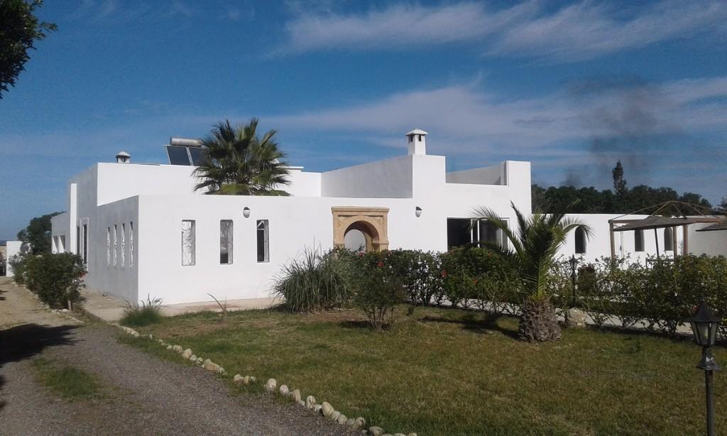 Essaouira property for sale
