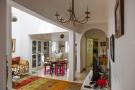 3 bed Town House in Essaouira...