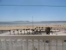 Essaouira Apartment for sale