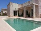 2 bedroom new development in Essaouira...