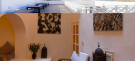property for sale in Essaouira, Marrakech-Tensift-El Haouz, Marrakech