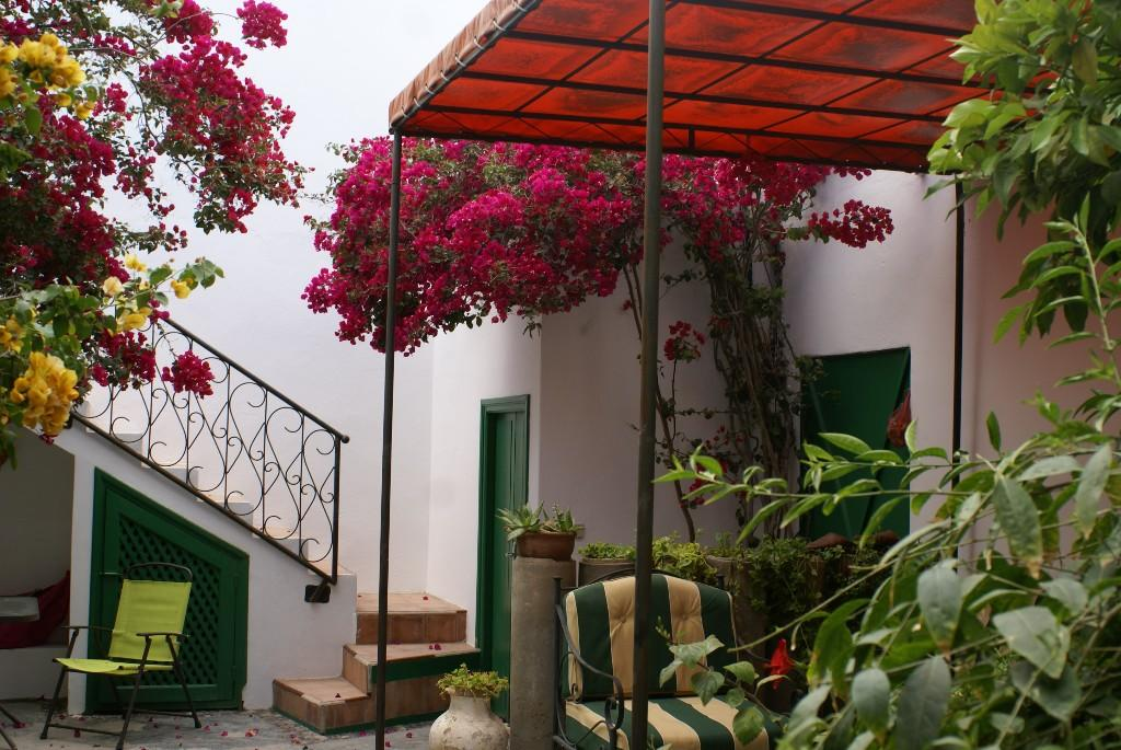 2 bedroom house for sale in Essaouira...