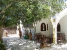 4 bedroom house for sale in Essaouira...