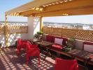 Essaouira Riad