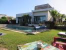 Villa for sale in Essaouira...