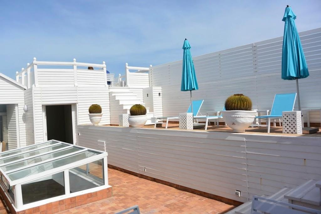 5 bed property for sale in Essaouira...