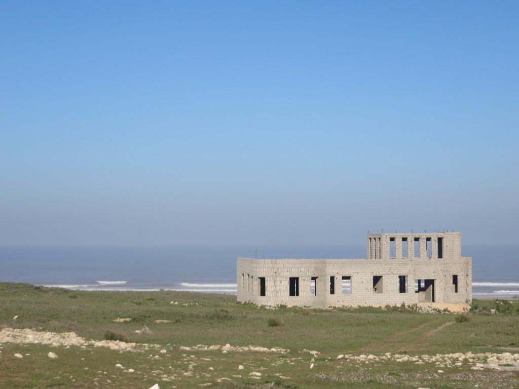 3 bed new house for sale in Essaouira...
