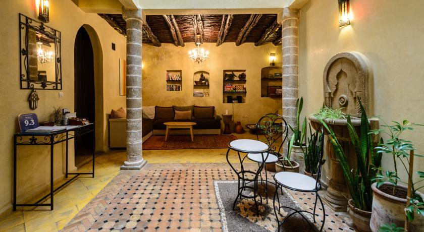4 bedroom property for sale in Essaouira...