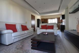 2 bed Flat in Limassol, Limassol