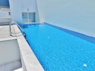 3 bedroom Flat in Limassol, Limassol