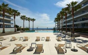 Apartment for sale in Balearic Islands, Ibiza...
