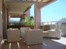 Cyprus - Limassol Flat for sale