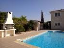 Villa for sale in Cyprus - Paphos, Paphos