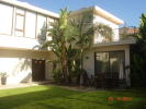 Villa in Cyprus - Larnaca, Larnaca