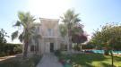 4 bed Villa in Cyprus - Larnaca, Larnaca