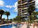 3 bed Flat for sale in Cyprus - Limassol...