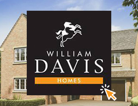 Get brand editions for William Davis Homes, Heathe Meadow