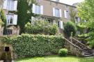 Tonneins Terraced house for sale