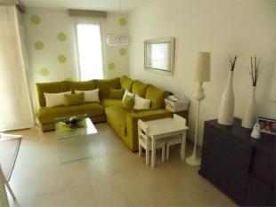 3 bedroom Town House in Roquetas de Mar, Spain