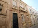 3 bed Apartment in Almeria, Spain