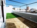 Apartment for sale in Almeria, Spain