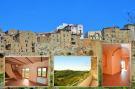 Pitigliano house for sale