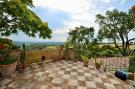 3 bed property in Trequanda, Siena, Tuscany