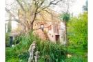 4 bedroom property in Pitigliano, Grosseto...