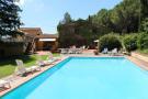 property in Bucine, Arezzo, Tuscany