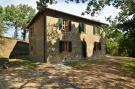 property for sale in Greve in Chianti...
