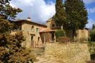 4 bed property in Greve in Chianti...