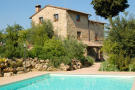 4 bedroom property in Montepulciano, Siena...